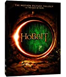 The Hobbit Trilogy [DVD + Digital Copy] (Bilingual)