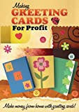 Making Greeting Cards For Profit