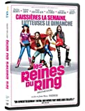 Les reines du ring (Wrestling Queens) (Version française)