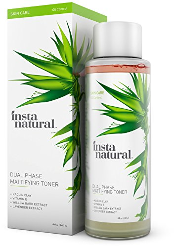instanatural-mattifying-toner-dual-phase-for-facial-oil-control-matte-skin-anti-shine-daily-primer-w
