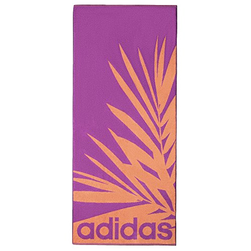 adidas-toalla-de-deportes-de-playa-de-70-cm-160-cm