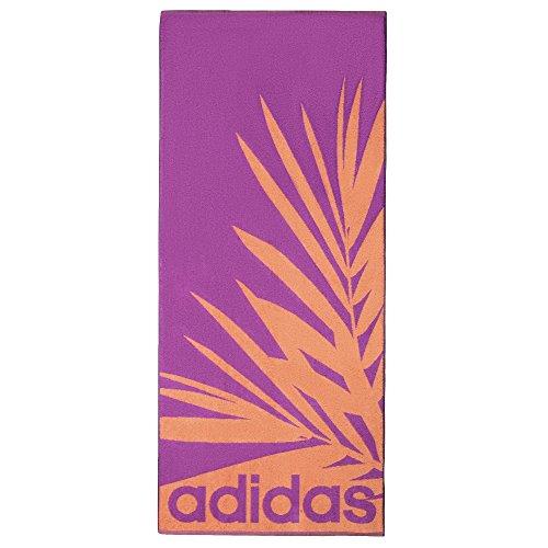 adidas-sport-spiaggia-70-cm-160-cm