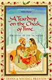Teardrop on the Cheek of Time: The Story of the Taj Mahal (055216688X) by Preston, Diana