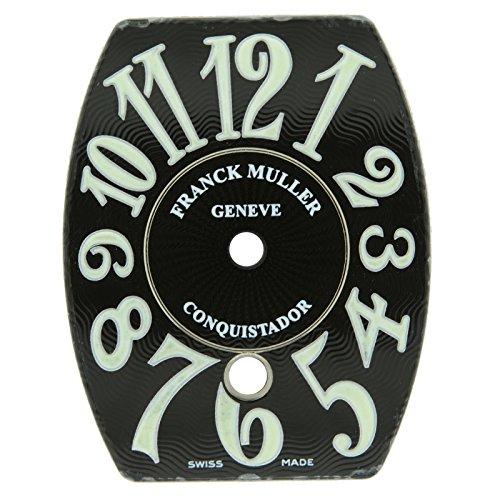franck-muller-conquistador-black-and-luminor-watch-dial-25x15mm