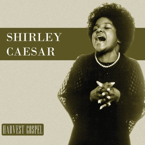 harvest-collection-shirley-ceasar-by-sonorous-entertainment