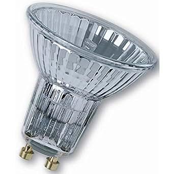 LAMPADE ALOGENE