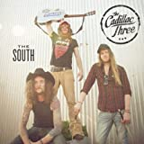 The South [feat. Dierks Bentley]