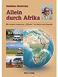 Image de Allein durch Afrika