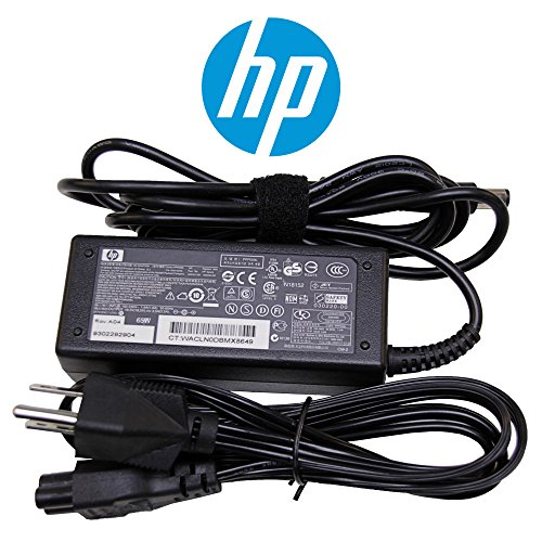 hp-65w-laptop-charger-ac-dc-adapter-185v-35a-for-hp-pavilion-g6-g7-g4-dv4-dv5-dv6-dv6t-dv7-dm4-m4-m6