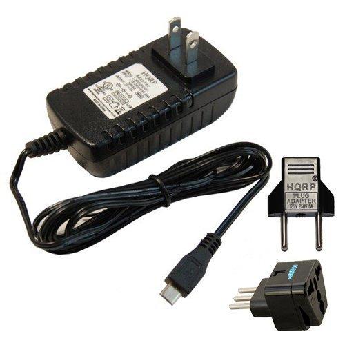 hqrp-adaptateur-secteur-chargeur-micro-usb-pour-hp-google-chromebook-11-11-1101us-11-1101-x2-11-f3x8