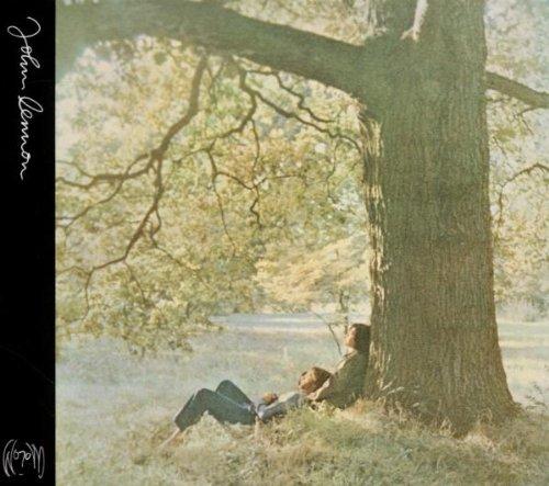 John Lennon - Plastic Ono Band - Zortam Music