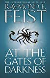 At the Gates of Darkness (Demonwar Saga 2)