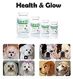 Health & Glow gegen tränende Augen 60g