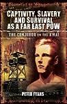 Captivity, Slavery and Survival as a...