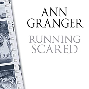 Running Scared Audiobook