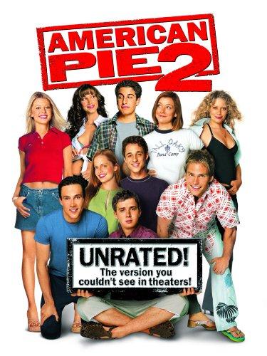 american pie movie cast - photo #20