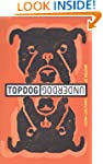 Topdog/Underdog