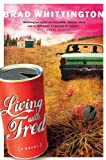 img - for Living with Fred (The Fred Books) book / textbook / text book