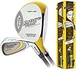 Intech Future Tour Junior Golf Set (A...