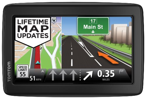 tomtom-via-1505m-world-traveler-edition-5-inch-portable-touchscreen-car-gps-navigation-device-lifeti