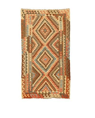 Kilim Carpets door Jalal tapijt