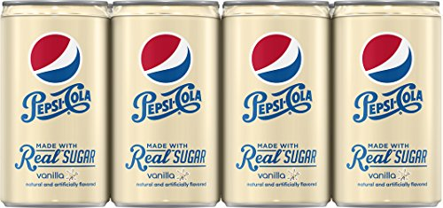 pepsi-made-with-real-sugar-vanilla-mini-cans-8-count-75-fl-oz-each