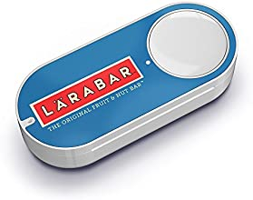 Larabar Dash Button