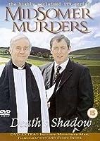 Midsomer Murders - Death's Shadow