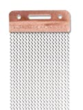 PureSound Blaster Series Snare Wire, 20 Strand, 14 Inch