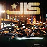 Club Is Aliveby Jls