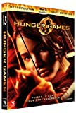 Hunger Games [Blu-ray] [�dition Collector]