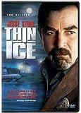 Jesse Stone: Thin Ice [Import]
