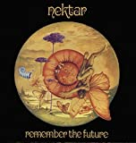 Remember the Future - Nektar - UK Import [Vinyl LP Record]