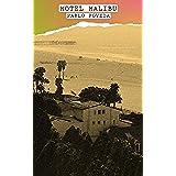 Motel Malibu: una novela de misterio y suspense