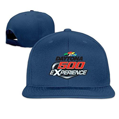 thna-2016-daytona-500-logo-baseball-regolabile-fashion-navy-taglia-unica