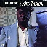 The Best Of Art Tatum