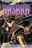 Basara 24 (Basara (Graphic Novels))