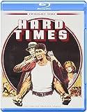 Hard Times [Blu-ray]