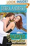 Dangerous Paradise (Dangerous Millionaires Series)