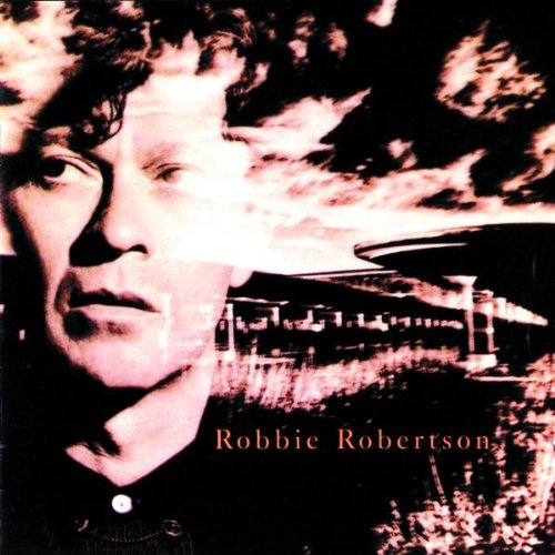 Robbie Robertson - Robbie Robertson - Zortam Music