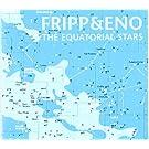 Equatorial Stars, The