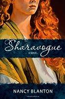 Sharavogue: A Novel