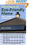 Converting to an Eco-friendly Home: T...
