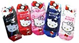 Sanrio/ Hello Kitty,