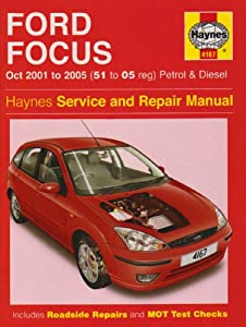 1996 mitsubishi magna workshop manual