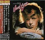 ヤング・アメリカンズ・スペシャル・エディション(DVD付)