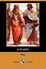 Euthyphro