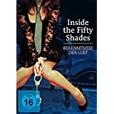 Inside the Fifty Shades -