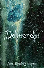 Dolmarehn - Book Two of the Otherworld Trilogy
