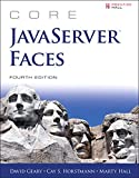 Core JavaServer Faces (4th Edition) (Core Series)